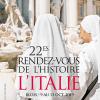 Rendez-Vous-de-l-Histoire-2019-Blois