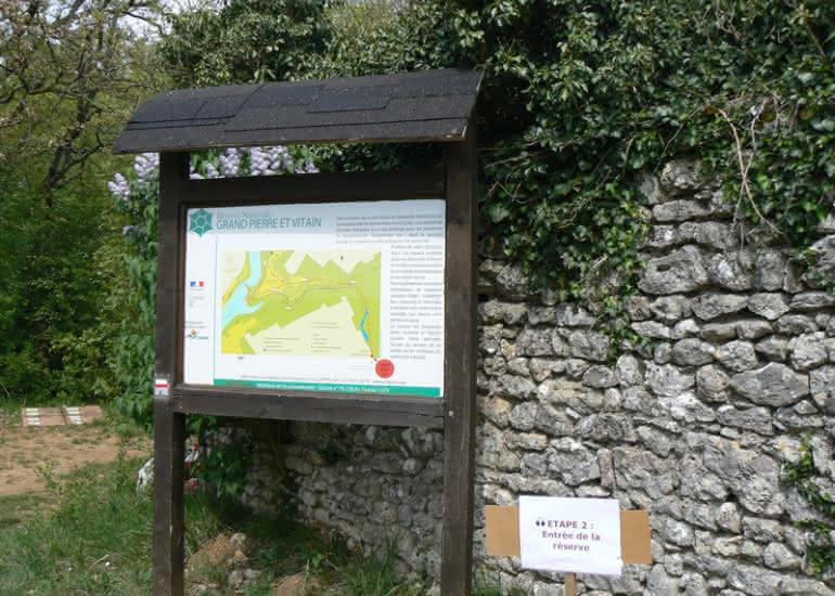 Reserve-des-vallées-de-la-Grand-Pierre-et-Vitain-Marolles©Lygie-Rothon-ADT41-(2)