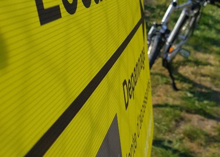 100-pour-100-bike-5
