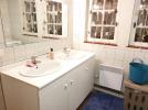 salle de bain rez de chaussé