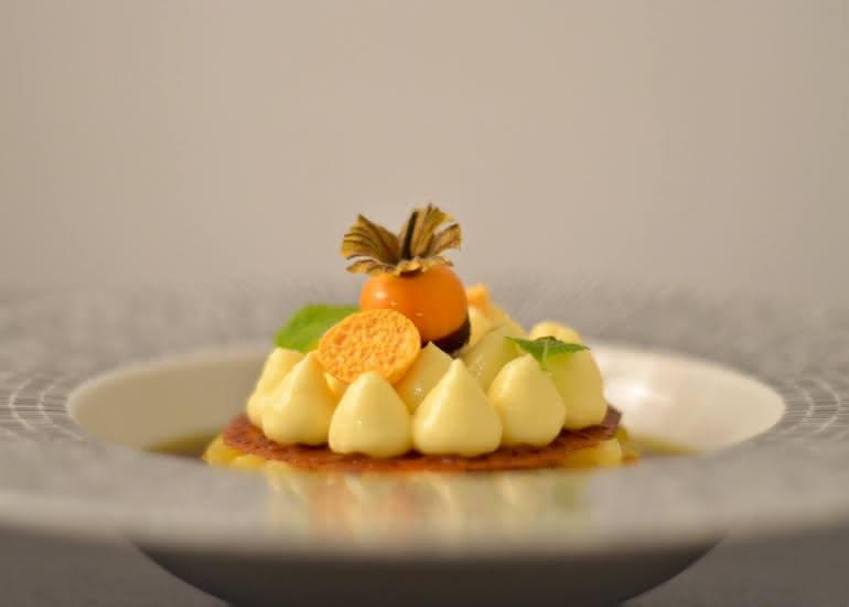 Restaurant-La-Vieille-2