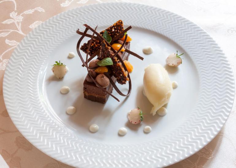 restaurant-le-mange-grenouille-st-aignan©Le-Mange-Grenouille-(2web)
