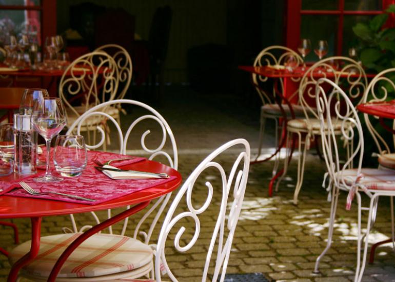 restaurant-le-mange-grenouille-st-aignan©Le-Mange-Grenouille-(3web)