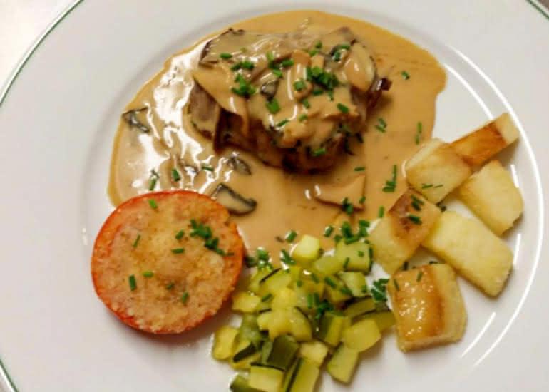 Restaurant-Le-Saint-Vincent-Oisly-Sire-Web-Le-St-Vincent-2