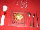 restaurant-les-banquettes-rouges-croustillant-de-ste-maure-de-touraine-blois©LES-BANQUETTES-ROUGES