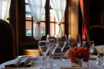 Restaurant-les-Trois-Marchand-Restaurant
