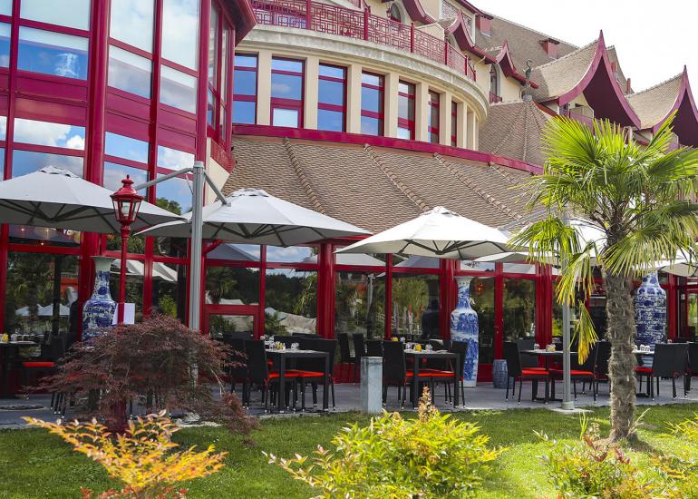 Restaurant_le Sichuan_terrasse