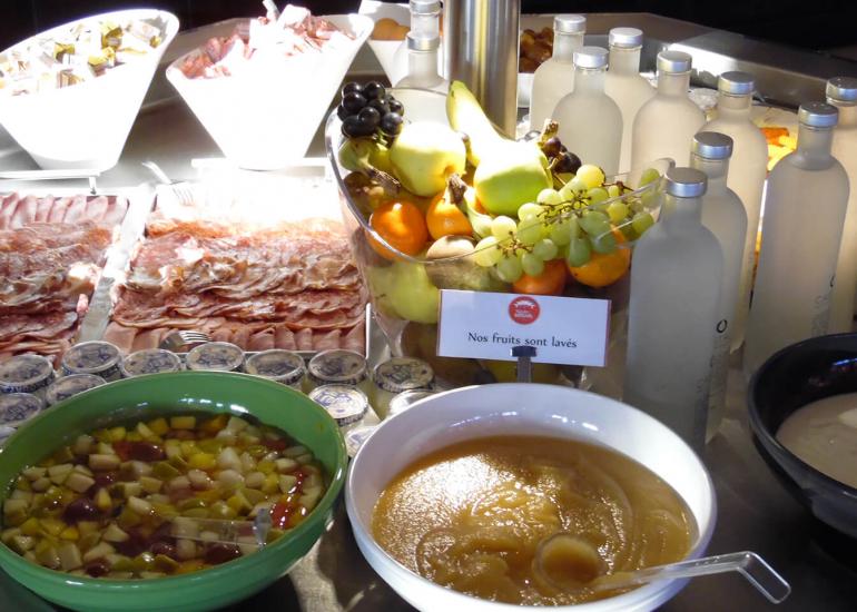 Restaurant_Le_Sichuan_buffet