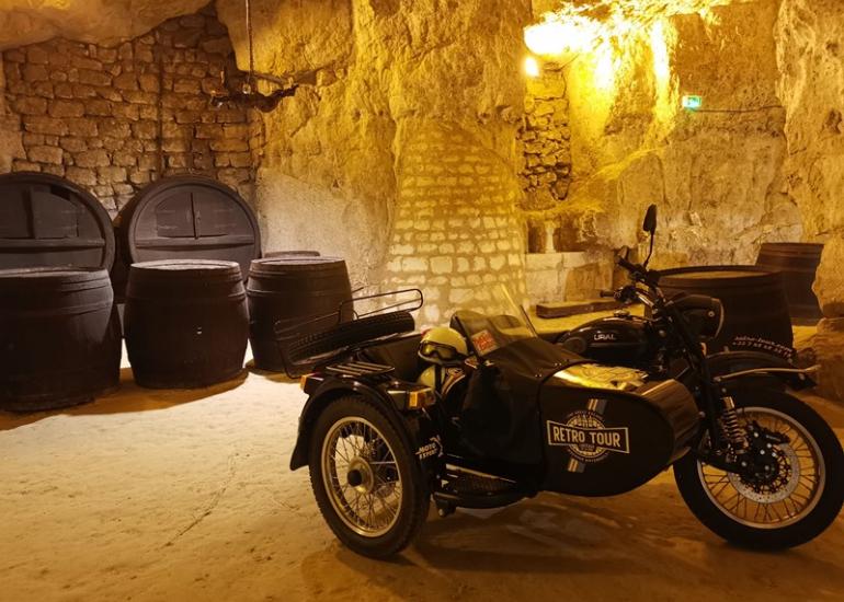 Retro-tour-Chateaux-de-la-Loire-CreditRetro-tour--10-