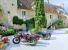 Retro-tour-Chateaux-de-la-Loire-CreditRetro-tour--11-