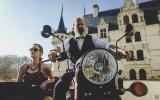 Retro-tour-Chateaux-de-la-Loire-CreditRetro-tour--3-