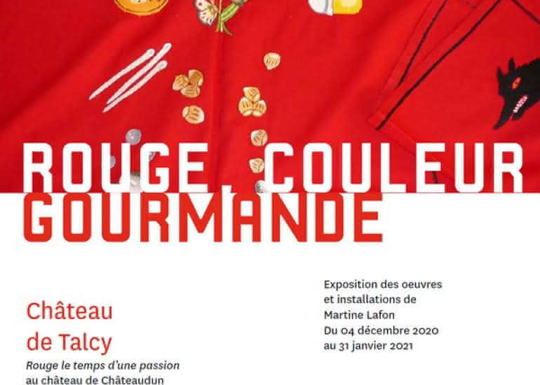 rouge-couleur-gourmande-talcy