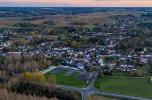 Saint-Georges-sur-Cher - 08112020 - 41production-aire camping-car-3