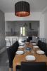 Salle-a-manger-cuisine-2