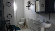 Salle-de-bain-23