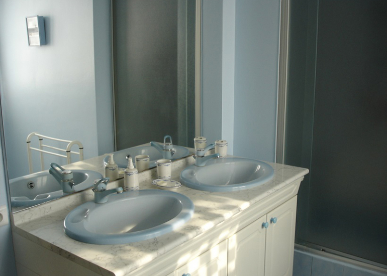 salle-de-bain-site1