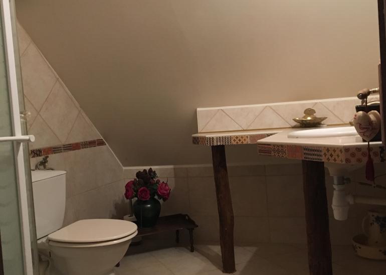Salle-de-bains-12