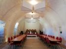 Salle-Degustation-du-Chateau-Selles-sur-Cher-Christelle--15-