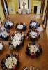 salle des gaston d'orléans2