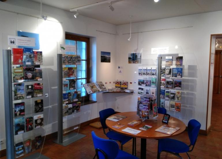 Salle docs_Germigny