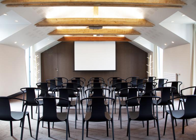 Salle-Loire-Théâtre