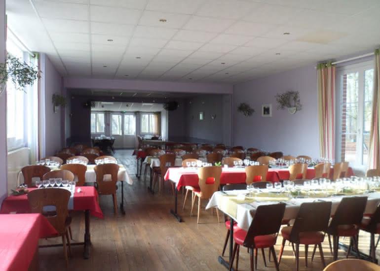 salle-réception---Hôtel-Restaurant-Gare-Onzain-web