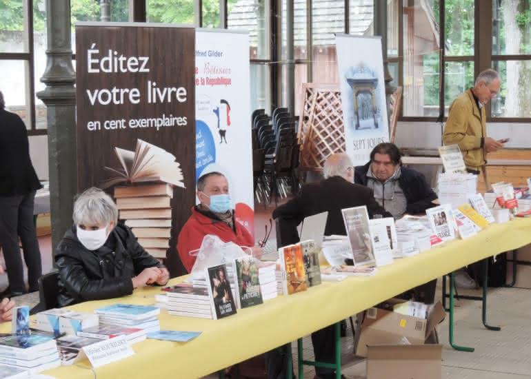 Salon-du-livre-Vendôme