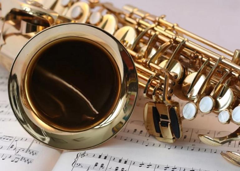 jazz-caves-monmousseau