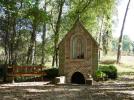 SCB-oratoire-saint-Mammes-2009-02-CCR