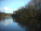 SDH-etang-du-moulin-201109-03-RRigoulay