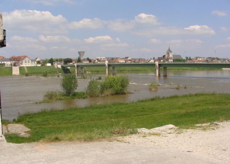 SDH---La-Loire---OTJ