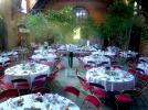 SEM-rivaulde-reception-sologne-2-copyright-chb