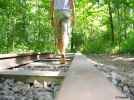 sentier-train-sabourin