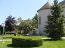 SGY-Eglise-20130604-01-FR-OTI