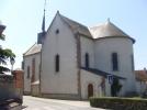 SGY-Eglise-20130604-02-FR-OTI