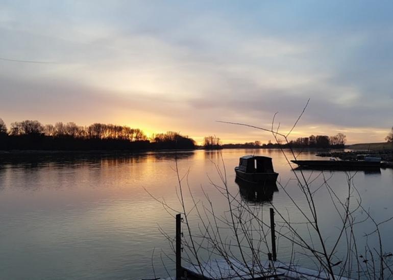 SGY-lever-de-soleil-20190129-FR-OTI