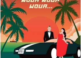 Exposition : Summertime…woua woua woua woua woua woua à la Fondation du Doute à Blois