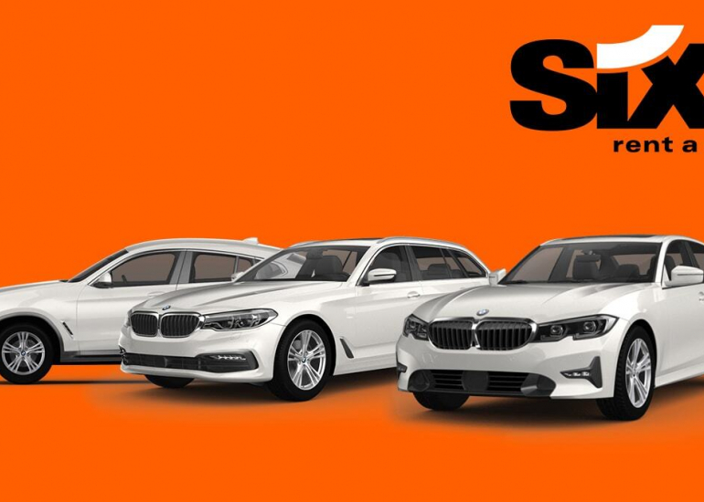 sixt-preview-image