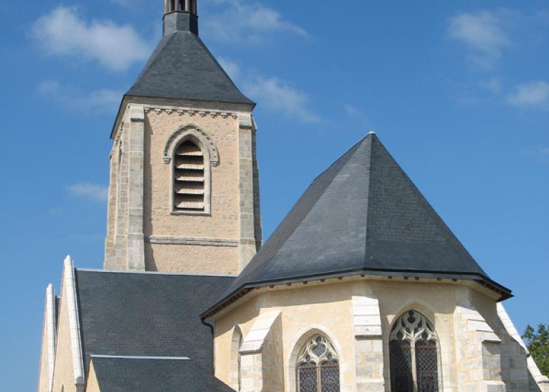SMA-eglise-village-BAL-2007-FPR-OTI
