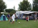 Sologne-camping-mennetou