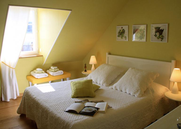 sologne-chambre-hote-Le-clos-près-chambord-chambre-maslives