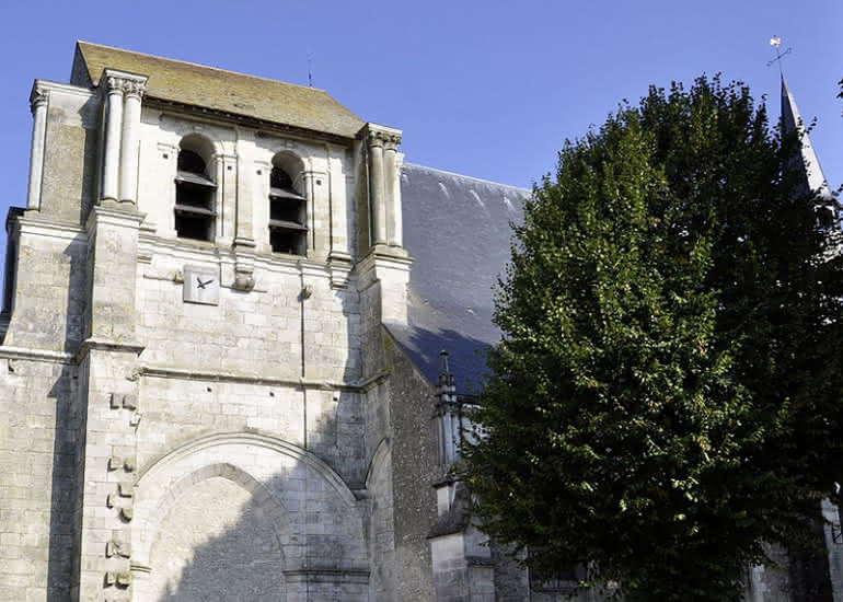 sologne-eglise-saint-dye-sur-loire