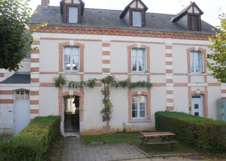 sologne-gites-lecolebuissonniere-4