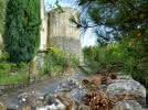 sologne-mennetou-village-medieval-tour