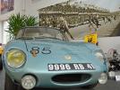 sologne-musee-matra-voiture-legende-bonnet-romorantin