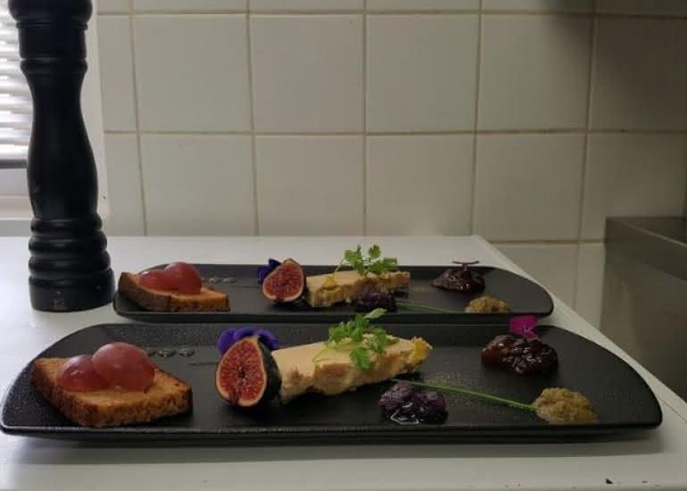 sologne-restaurant-lepicurien1