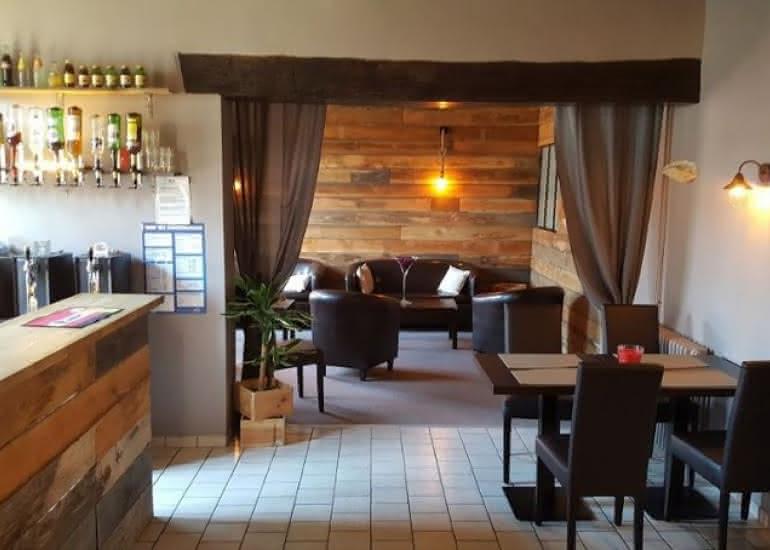 sologne-restaurant-lepicurien3
