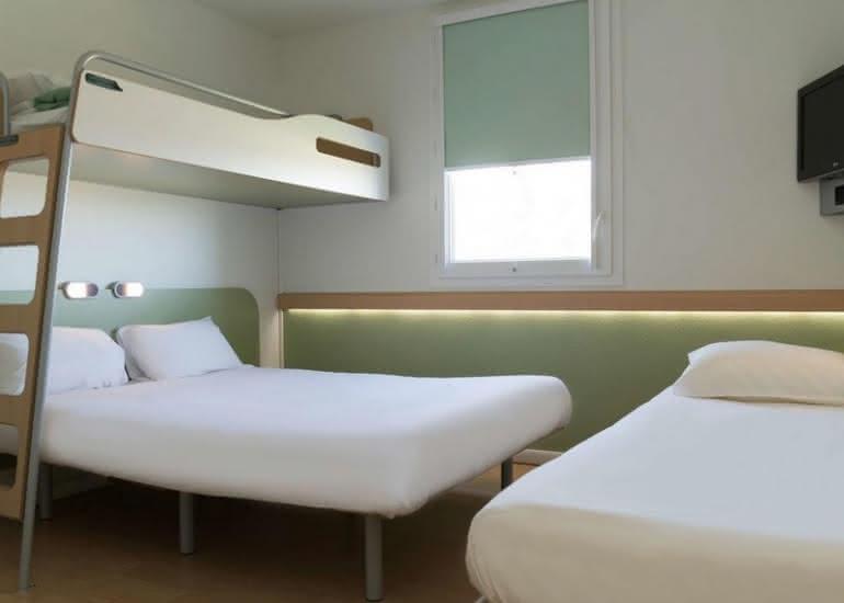 sologne-romorantin-hotel-ibis-budget (2)