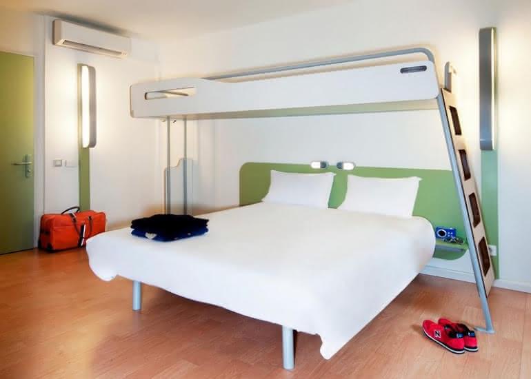 sologne-romorantin-hotel-ibis-budget (4)