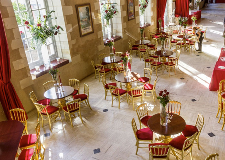 sologne-seminaire-location-de-salle-reception-chateau-cheverny3